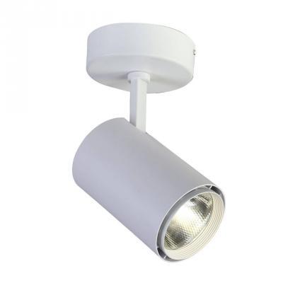 Светодиодный спот Favourite Projector 1773-1U светодиодный спот favourite projector 1772 1u