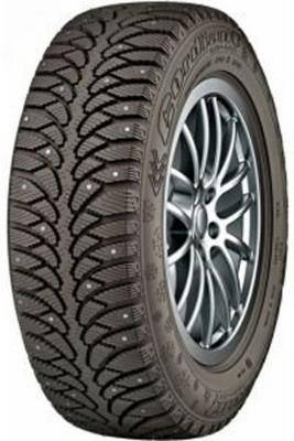 Шина Cordiant Sno-Max PW-401 225/45 R17 94T летняя шина cordiant road runner 185 70 r14 88h