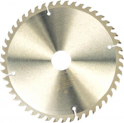 Пильный диск Bosch 190x30-48T 2608644377