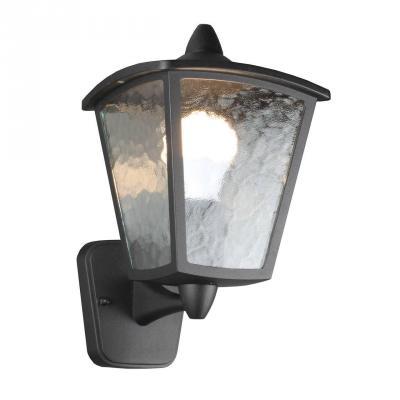 Уличный настенный светильник Favourite Colosso 1817-1W favourite уличный светильник favourite colosso 1817 1f