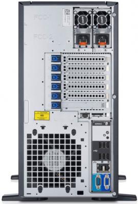 Сервер Dell PowerEdge T430 210-ADLR-26 от 123.ru