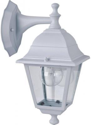 Уличный настенный светильник Favourite Leon 1815-1W от 123.ru