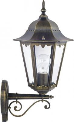 Уличный настенный светильник Favourite London 1808-1W favourite уличный настенный светильник favourite london 1808 1w