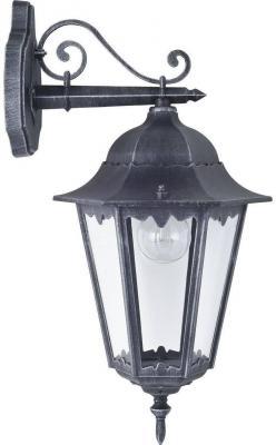 Уличный настенный светильник Favourite London 1811-1W от 123.ru