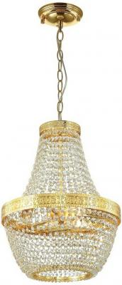 Подвесная люстра Favourite Premio 1914-3P подвесной светильник favourite premio 1914 6p