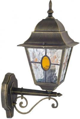 Уличный настенный светильник Favourite Zagreb 1804-1W от 123.ru