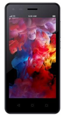 Смартфон ARK Benefit S453 черный 4.5