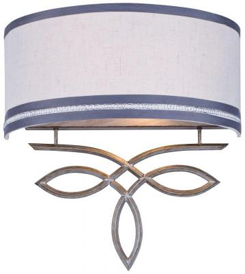 Настенный светильник Favourite Nika 1937-2W favourite 1937 2w