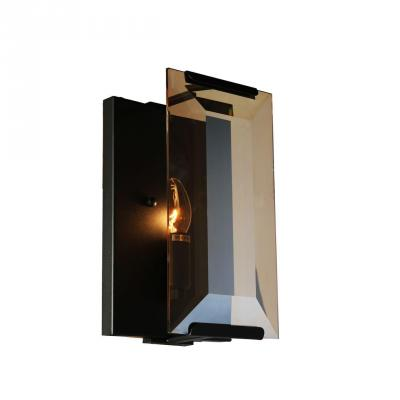 Настенный светильник Favourite Prismen 1891-1W