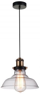 Подвесной светильник Favourite Cascabel 1876-1P