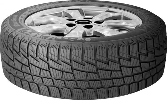 Шина Cordiant Winter Drive 155/70 R13 75T шина cordiant all terrain 245 70 r16 111t