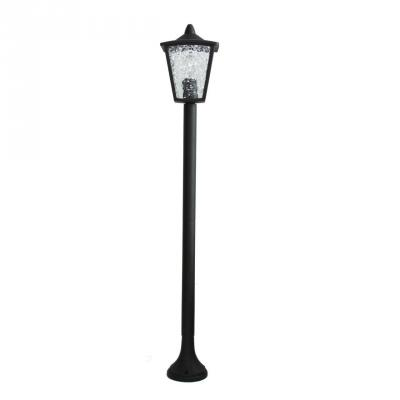 Уличный светильник Favourite Colosso 1817-1F favourite уличный светильник favourite colosso 1817 1f