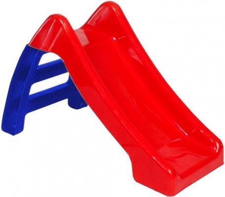 Купить Горка RT С 115, длина 110 см, высота 70 см, Горки и песочницы для детей