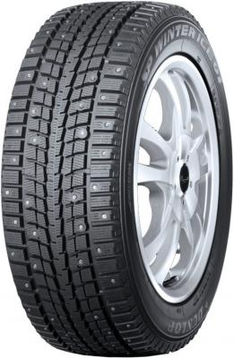 Шина Dunlop SP Winter ICE01 175/70 R13 82T 2013год dunlop winter maxx wm01 175 70 r13 82t