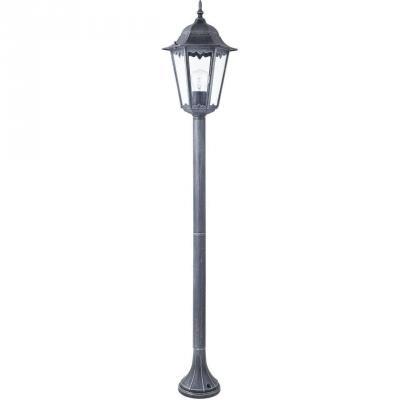Уличный светильник Favourite London 1810-1F наземный высокий светильник favourite london 1810 1f