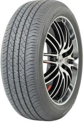 Шина Dunlop SP Sport 270 235/60 R18 103V летняя шина toyo open country u t 235 55 r17 103v