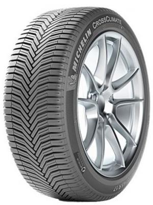 цена на Шина Michelin CrossClimate+ 225/50 R17 98V