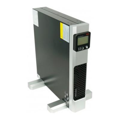 ИБП AEG Protect B.Pro 1000VA 6000013872