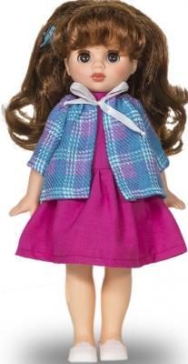 Кукла ВЕСНА Эля 13 30.5 см В123