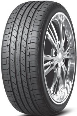 Шина Roadstone CP 672 215/55 R17 94V летняя шина cordiant sport 3 ps 2 225 45 r17 94v