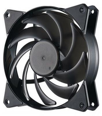 Кулер для процессора Cooler Master MasterLiquid 240 Socket 775/1150/1151/1155/1156/1356/1366/2011/2011-3/AM2/AM2+/AM3/AM3+/FM1/AM4/FM2/FM2+ MLX-D24M-A20PW-R1 от 123.ru