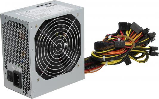 цена на БП ATX 600 Вт FSP ATX-650PNR-Q