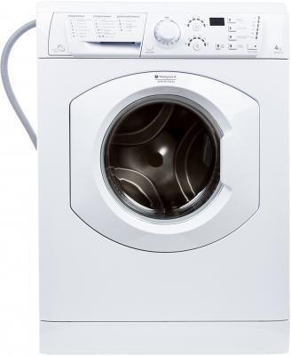 Стиральная машина Ariston ARUSF 105 CIS белый