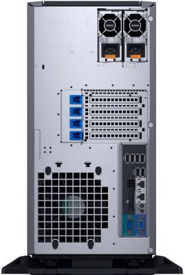 Сервер Dell PowerEdge T330 210-AFFQ-14 от 123.ru