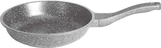 Сковорода Supra SAD-T282F 28 см алюминий от 123.ru