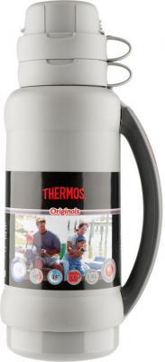 Термос Thermos 34-180 1.8л ассорти 923721
