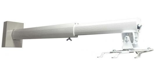 Крепеж Digis DSM-14K настенно-потолочный до 20кг цена