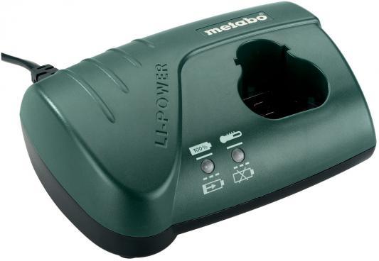 Зарядное устройство Metabo 627064000 зарядное устройство орион 265
