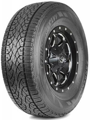 Шина Landsail CLV1 245/70 R16 111T XL всесезонная шина goodyear wrangler hp 245 70 r16 107h
