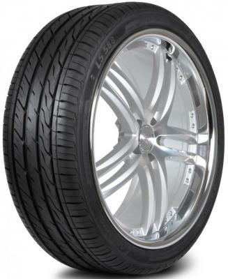 Шина Landsail LS588 SUV 225/65 R17 102H всесезонная шина pirelli scorpion verde all season 225 65 r17 102h