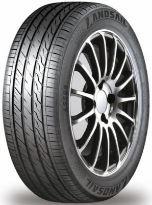 Шина Landsail LS588 UHP 245/35 R20 95W летняя шина nexen n fera su1 245 40 r20 99y