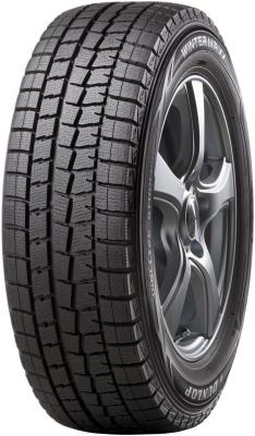Шина Dunlop Winter Maxx WM01 185/55 R15 82T dunlop winter maxx wm01 205 65 r15 t