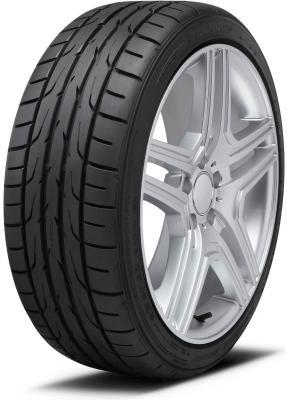 Шина Dunlop Direzza DZ102 205/60 R15 91H зимняя шина dunlop sp winter ice 02 205 55r16 94t