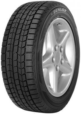 цена на Шина Dunlop Graspic DS3 225/55 R18 98Q 2013год