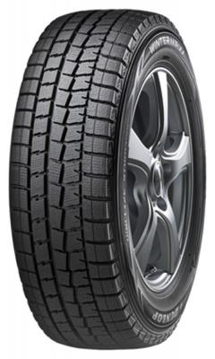 Шина Dunlop Winter Maxx WM01 225/55 R18 98T dunlop winter maxx wm01 185 65 r15 88t