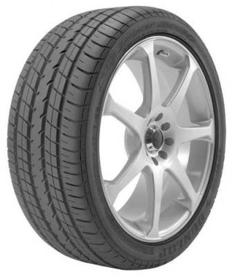 Шина Dunlop SP Sport 2050 255/40 R18 95Y шина dunlop sp touring t1 195 55 r15 85h