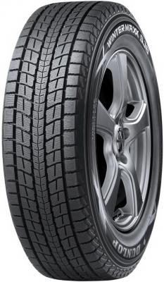 Шина Dunlop Winter Maxx SJ8 245/50 R20 102R зимняя шина dunlop winter maxx sj8 285 65 r17 116r