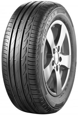 Шина Bridgestone Turanza T001 215/55 R17 94V шина bridgestone turanza t001 225 55 r16 95v
