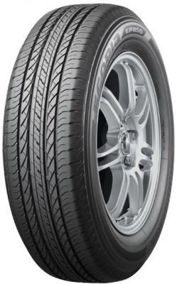 Шина Bridgestone Ecopia EP850 215/60 R17 96H шина bridgestone ecopia ep850 235 55 r17 103h xl