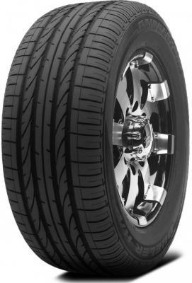Шина Bridgestone Dueler H/P Sport 235/65 R17 108V