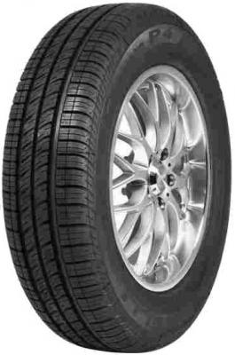 Шина Bridgestone Dueler H/L 33 235/55 R18 100V шина bridgestone dueler h l d400 245 50 r20 102v 245 50 r20 102v