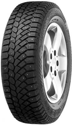 Шина Gislaved Nord Frost 200 ID 205/55 R16 94T XL зимняя шина continental contivikingcontact 6 205 60 r16 96t tl xl