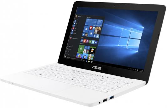 Ноутбук asus e202sa-fd0016t 116quot; 1366x768 intel celeron-n3050 90nl0051-м06690 от 123ru