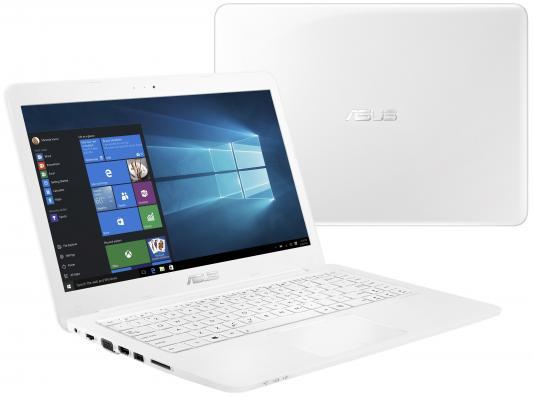 "Ноутбук ASUS E402SA-WX089T 14"" 1366x768 Intel Celeron-N3050"