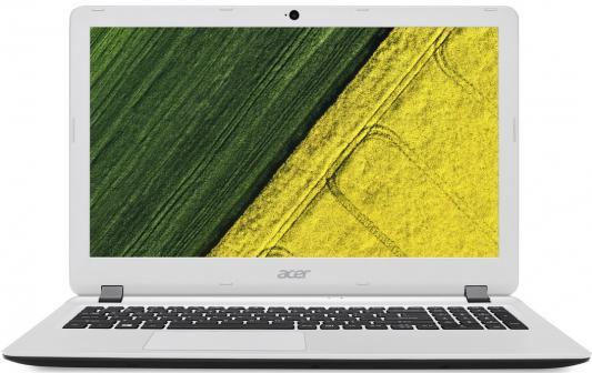 "Ноутбук Acer Aspire ES1-523-49TC 15.6"" 1920x1080 AMD A4-7210 NX.GKZER.001"