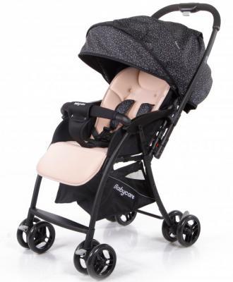 Прогулочная коляска Baby Care Sky (beige)